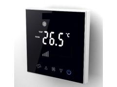 可编程分时段控制室内温控器