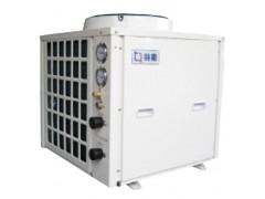 特能商用高温热泵空气能