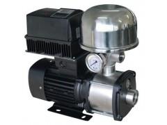 台湾三淼背负式家用压力可调稳压增压泵