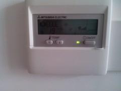 别墅专用高端中央空调