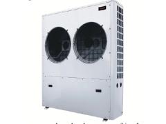 恒温恒湿实验室空调