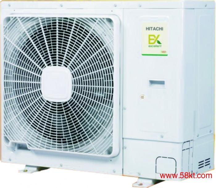 成都日立中央空调EX-PRO