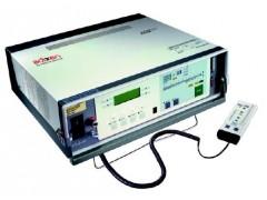 便携式氦质谱检漏仪