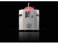 制冷行业专用氦气回收装置