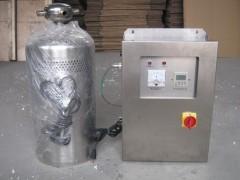 石家庄水箱消毒器