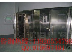 中央厨房专用冷却机