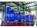 上海蒸汽加热可拆板式热交换器