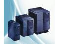 西门子变频器MM420系列