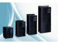 西门子变频器MM430系列