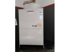 日立中央空调VAMmini