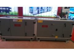 贝莱特净化空调机组, 手术室、洁净室专用