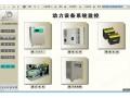 通信动力监控系统