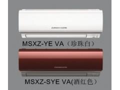 壁挂式动态地面测温型室内机