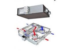 三菱电机吊顶式超薄型全热交换器