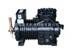 杭州谷轮压机