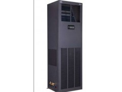 精密机房空调DME05MHP1, 5.5kw机房空调