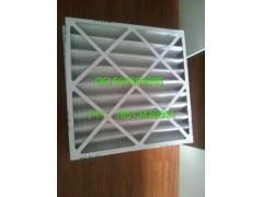 艾默生精密机房空调过滤网