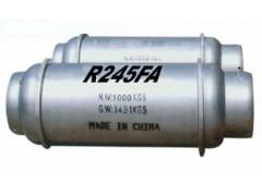 r245fa制冷剂氟利昂巨化