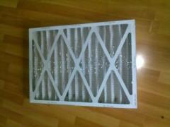 机房空调过滤网