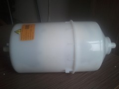 机房空调配件加湿罐