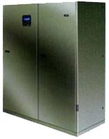 恒温恒湿机房空调机组