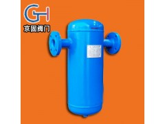 QF汽液分离器