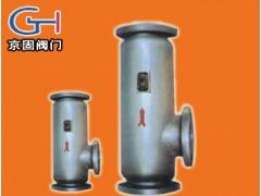 QSH不锈钢汽水混合器