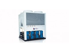 50匹超低温型空气能热泵