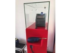 可携带式空调检漏仪, 专业检测不冒泡的微漏