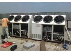 北京美意中央空调水冷机组
