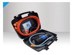 亚欣便携式空调清洗机