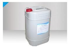 亚欣水系统清洗预膜剂