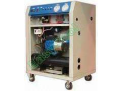 水冷工业冷水机