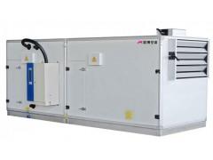 组合式洁净恒温恒湿空调机组