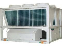 户式水机模块机