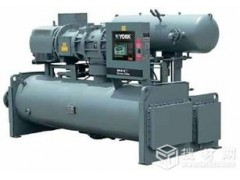 黄石中央空调水机