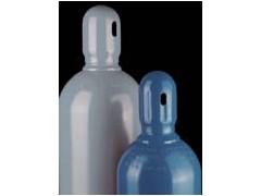 低温制冷剂R503
