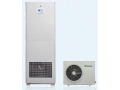 3P恒温恒湿精密机房空调