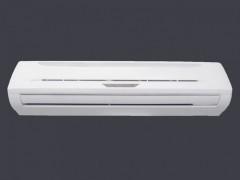 壁挂式风机盘管