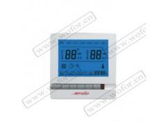 北京沃佛尔液晶温控器