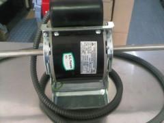 开利42系列风机盘管电机