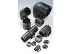 瑞科牌PE管件, 20-1200全系列PE管件