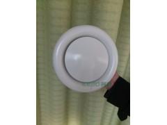 圆盘形散流器(圆环风口)