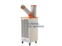 小型工业一体空调