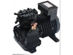 比泽尔压缩机/谷轮压缩机