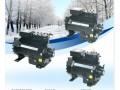 福建制冷设备-风冷式制冷机组