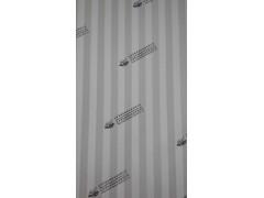 双面彩钢冷库保温板材