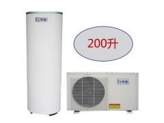家用水循环标准空气能dmk-5
