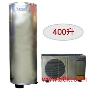 家用水循环顶级不锈钢空气能DM