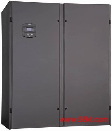 艾默生P2060F恒温恒湿空调